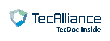 Logo TecAlliance